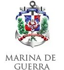 Presidente Fernández destituye jefe de la Marina de Guerra