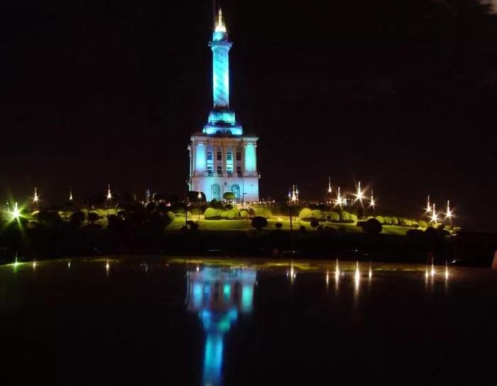 Premios Soberano se transmitirán desde el Jaragua, la Zona Colonial y el Monumento a los Héroes de la Restauración