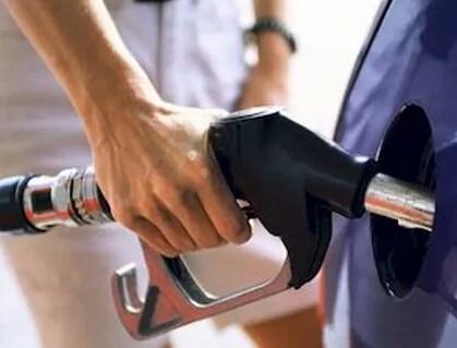 Aumentan de nuevo los combustibles en la RD