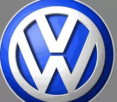 ¿Qué efectos producen los gases que Volkswagen alteró por años en sus vehículos?