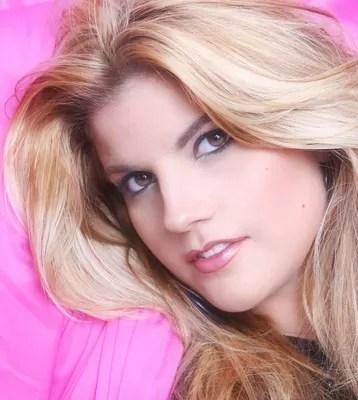 Linda García renuncia del programa  + Roberto