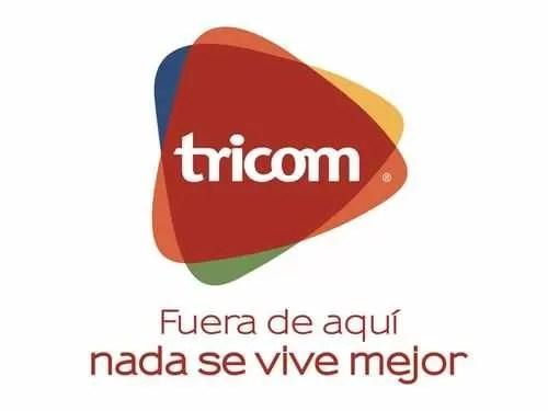 Tricom anuncia aumento general de las velocidades de Internet