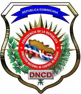 DNCD se lanza a las playas a buscar vendedores de droga