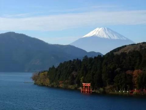 Agua del mar contaminada en Japón [Video]