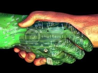 Nuevas predicciones tecnológicas para el 2011