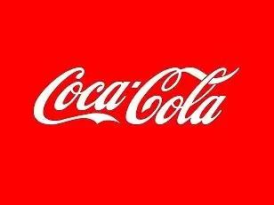 ¿Sabías que Coca Cola cumple 127 años?