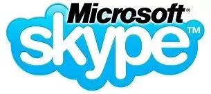 5 respuestas sobre la migración de Messenger a Skype