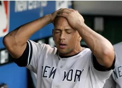 Alex Rodríguez se retira, según diario de NY