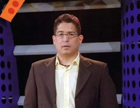Ivan Ruiz