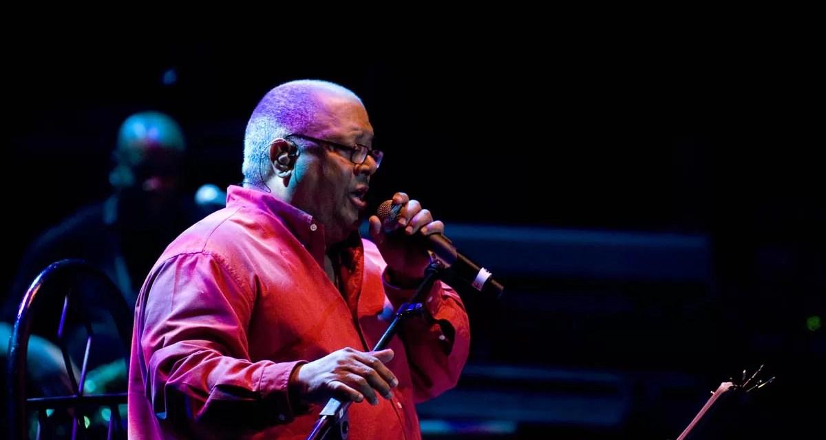 Cantautor cubano Pablo Milanés dice que cuida su voz con métodos ancestrales