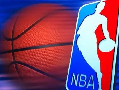 La lotería del sorteo de novatos de la NBA en el SABOR DEPORTIVO SEMANAL