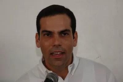 Luego que se armara revuelo, publican  la opinión de Mario Redondo Llenas en diario digital