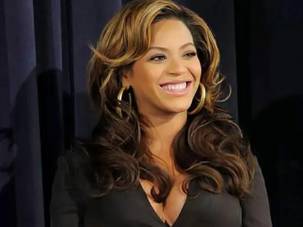 Beyoncé, la celebridad más poderosa del mundo, según Forbes