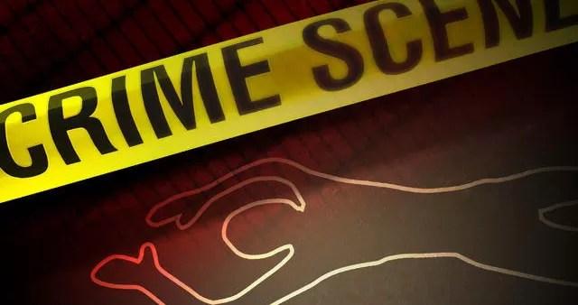 Apresan dos hombres por desaparición de profesor en Arroyo Cano
