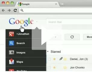 Google cambia la apariencia de su buscador (video)