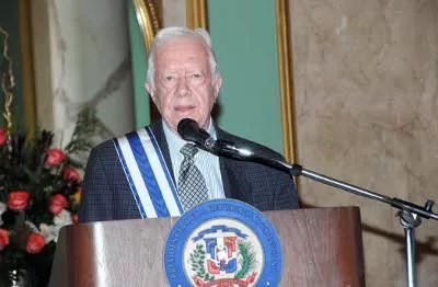 Jimmy_Carter