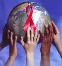 Investigadores de EEUU logran proteger a ratones contra el virus del sida