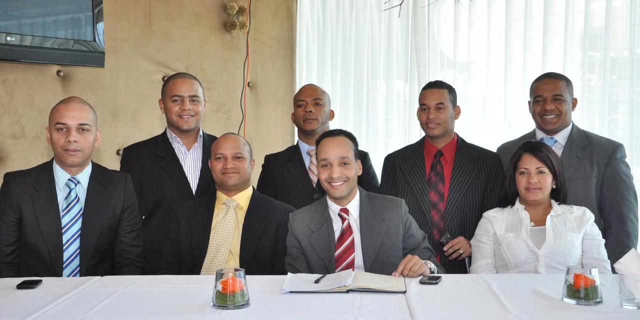 Crean la Asociación  Empresarios de Centros de Diversión