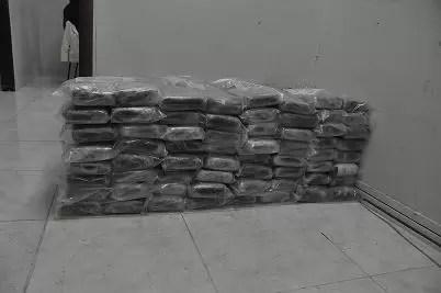 """Fiscal del Distrito Nacional  no permitirán que los narcos boricuas """"contaminen"""" sociedad dominicana"""""""