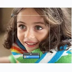 Google lanza función de reconocimiento facial y etiquetado de fotos