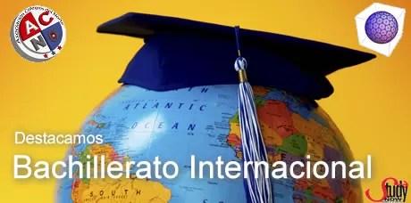 Firman en RD acuerdo para el reconocimiento del Bachillerato Internacional