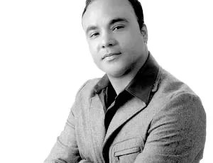 Colombianos quieren grabar bachata con Zacarías Ferreira; El dice no pude vivir sin amor