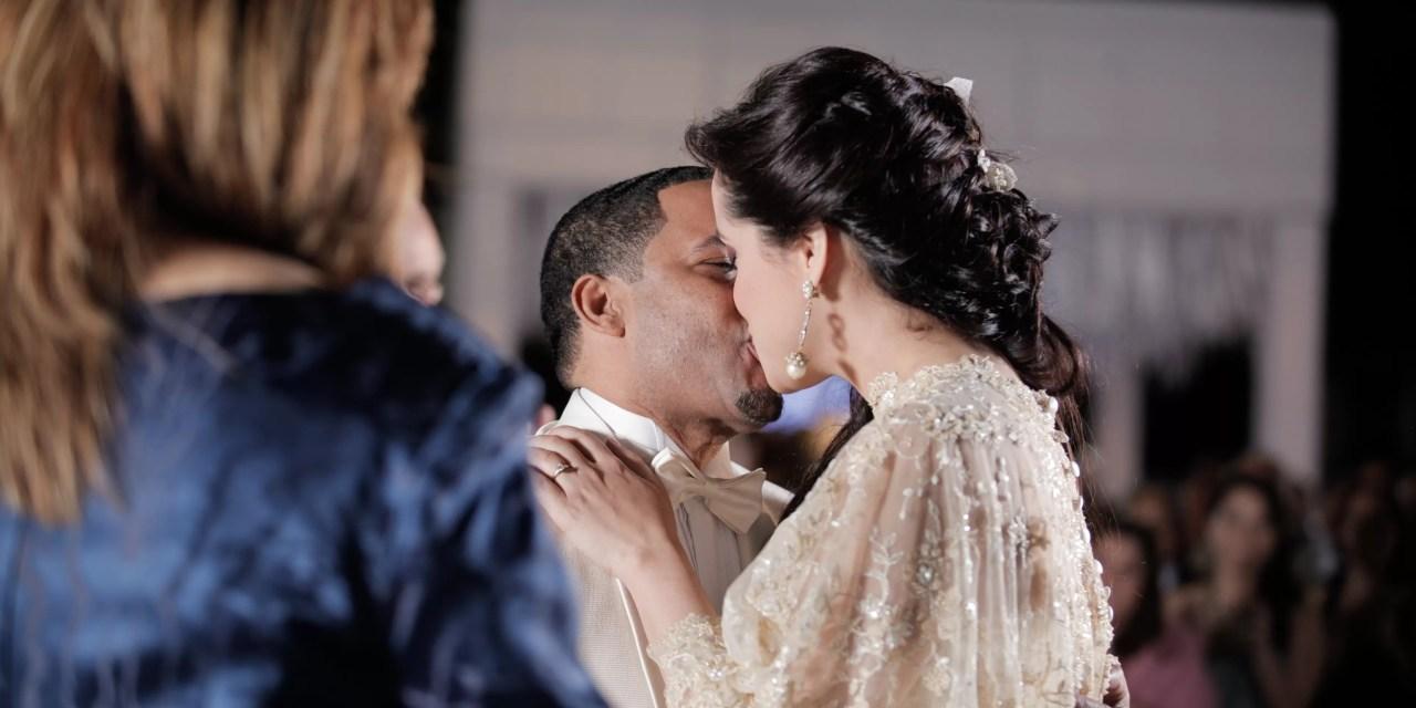 Se casó el Torito…