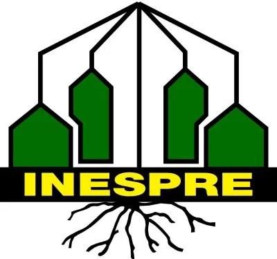 ¿Para qué sirve el (INESPRE)?