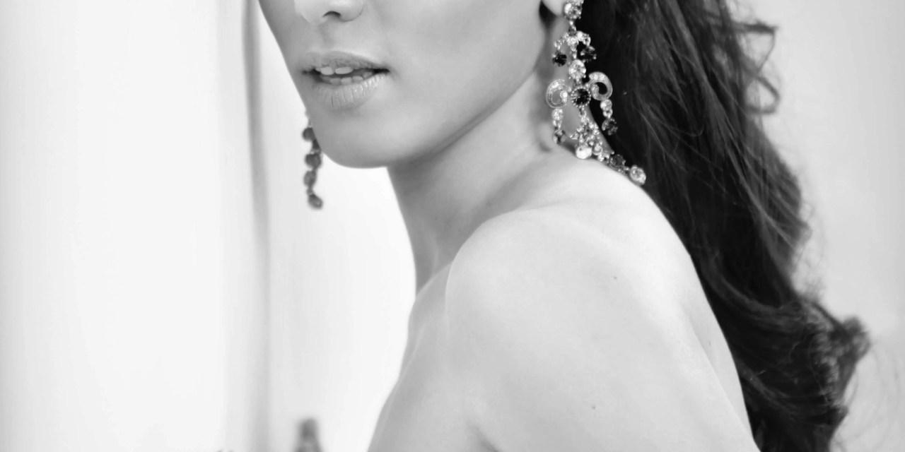 "Isaura Taveras conducirá 2 entegas del programa de Marc Anthony y Jennifer López ""¡QViva The Chosen!"""