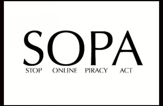 Registro latinoamericano de internet cuestiona ley antipiratería de EEUU