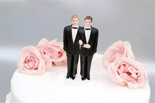 EEUU: estado de Washington aprueba el matrimonio homosexual