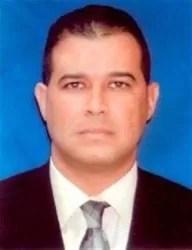 Muerte del gerente del Nacional se debió a un crimen pasional según la Policía