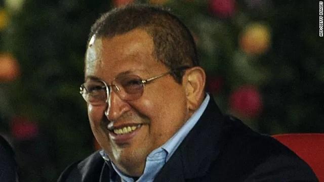 Nueva operación de Chávez abre período de incertidumbre antes de elecciones en Venezuela