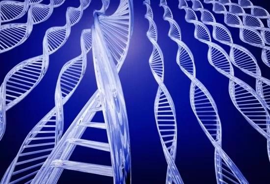 Mutación genética ayuda a sobrevivir al cáncer de ovario