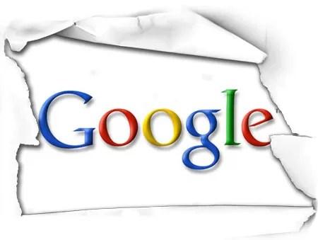 Google espió a los usuarios de Apple para vender publicidad