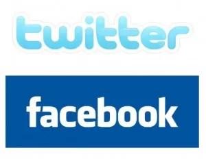 """Las mujeres son más proclives a suprimir """"amigos"""" en las redes sociales"""