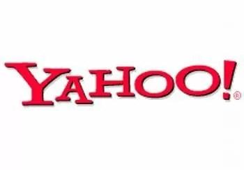 Yahoo! anuncia la partida de su cofundador Jerry Yang