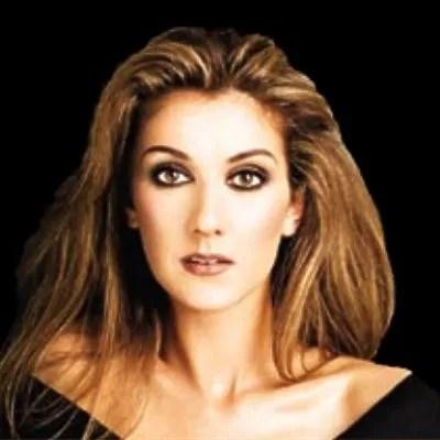 Celine Dion cancela conciertos en Las Vegas por un problema en la voz
