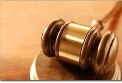 Destituyen jueza en La Romana acusada vender sentencias