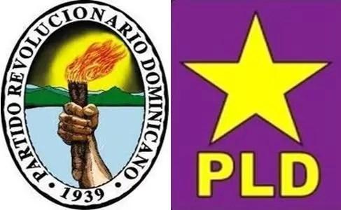 PRD-PLD