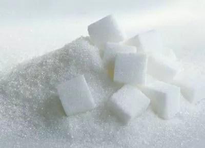El abuso de azúcar es tan tóxico como el alcohol, según expertos