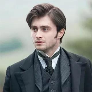 """""""Harry Potter"""" iba ebrio al set de filmacion"""