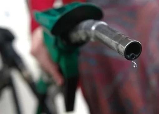 Precios de las gasolinas se disparan entre RD$2.20 y RD$2.50; GLP sube RD$1.77