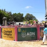 Plaza Guibia playa (9)
