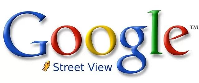 Recorre el Amazonas con Google Street View