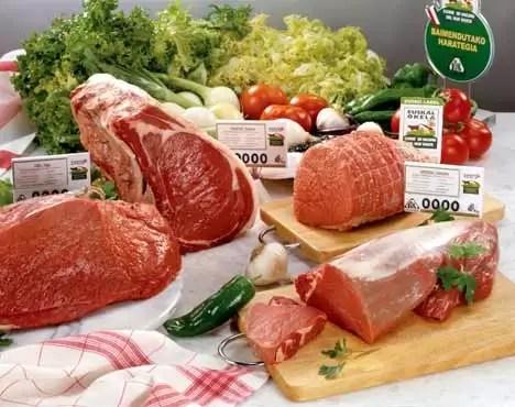 Una niña de 9 años quiso pagar con sexo un kilo de carne en la carnicería