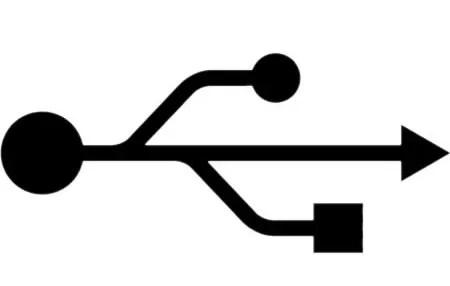 Como deshabilitar el uso de memorias USB