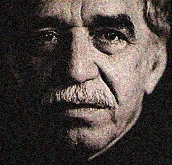 El mundo aplaude a García Márquez y su familia se refugia en la intimidad