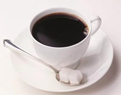 taza cafe
