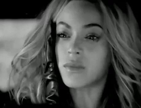 ONU: más de 1.000 millones prometen ayuda solicitada en video de Beyonce